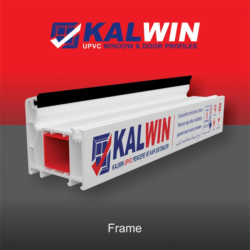 01 KALwin Frame