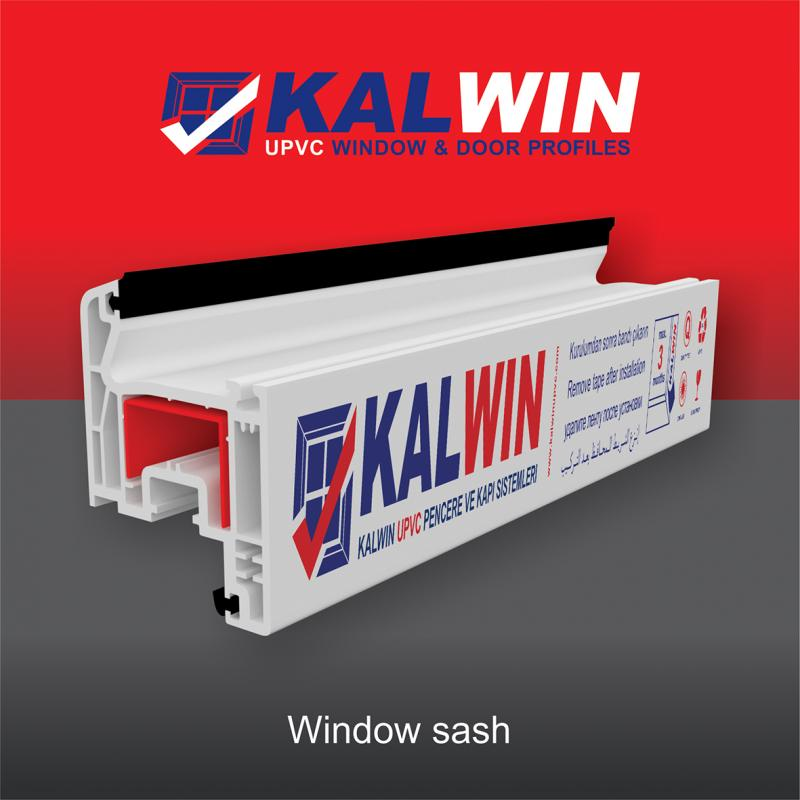 02 KALwin Window sash