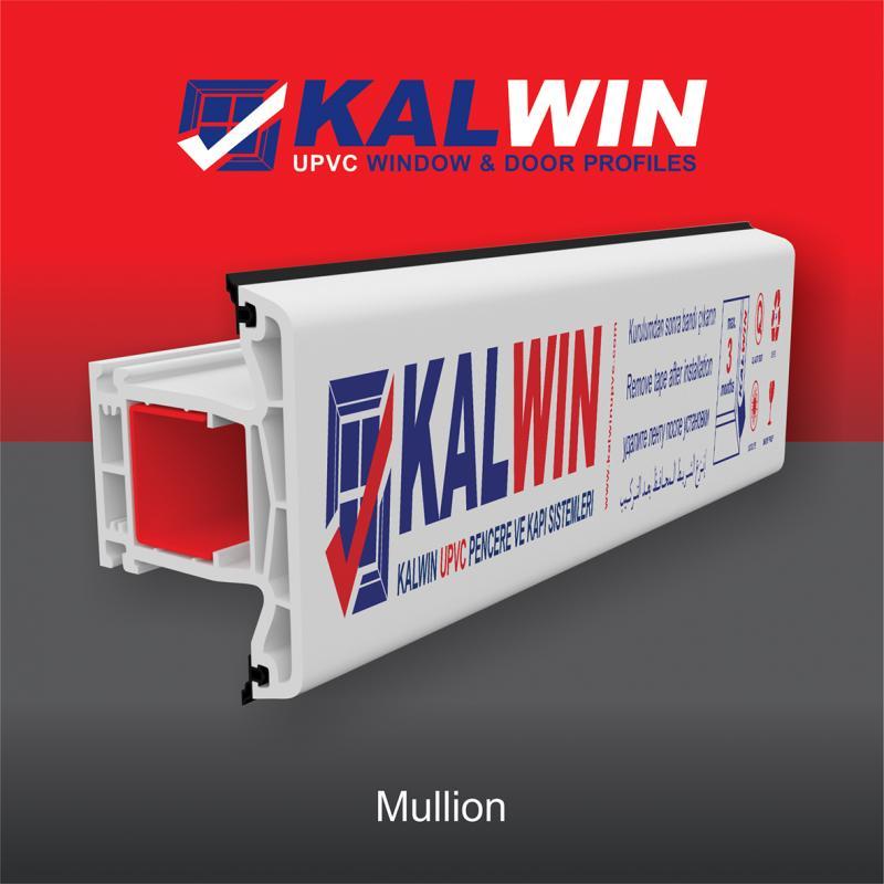 04 KALwin Mullion