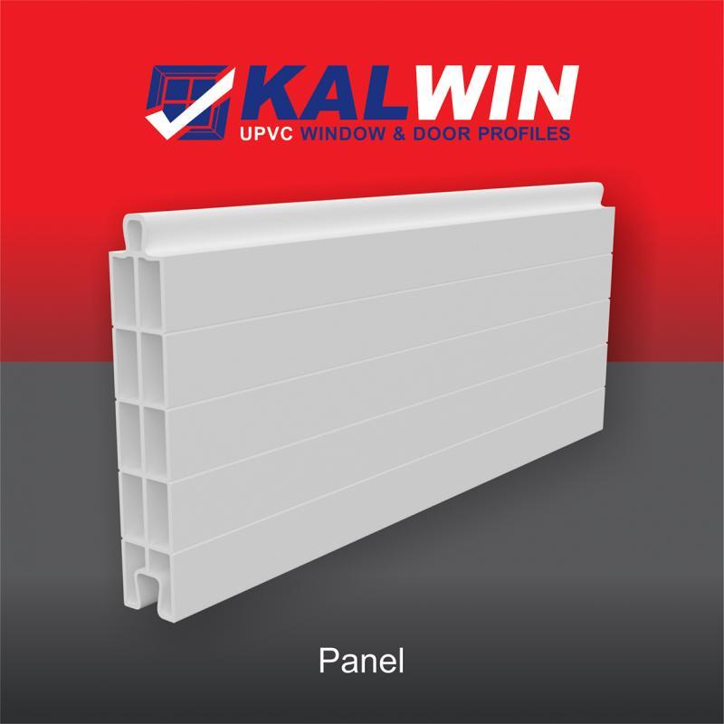 05 KALwin Panel